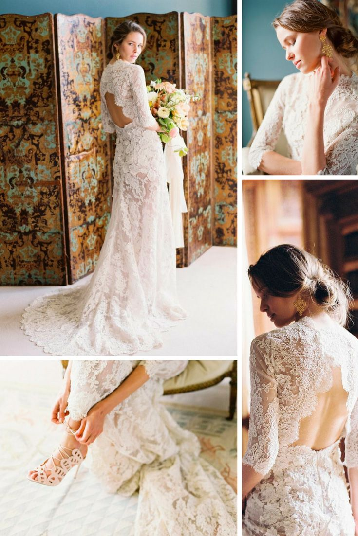 Best Yes To The Dress Images On Pinterest Marriage