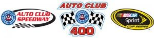Hello NASCAR Fan's, You are most welcome to our service to enjoy NASCAR Sprint Cup Series Auto Club 400 Live Online .The Auto Club 400 is a 400 miles (643.7