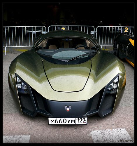 17 Best images about Marussia on Pinterest | Photo ...