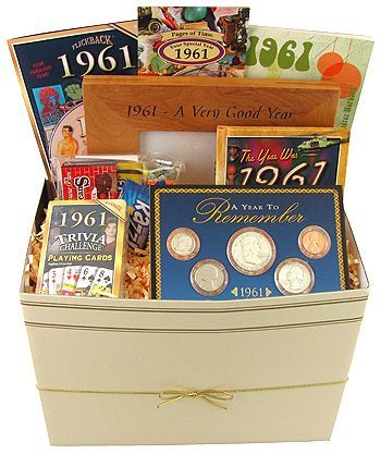 Gift Basket For 25th Wedding Anniversary : 25th Anniversary Decor on Pinterest 25 Anniversary, 25th Anniversary ...