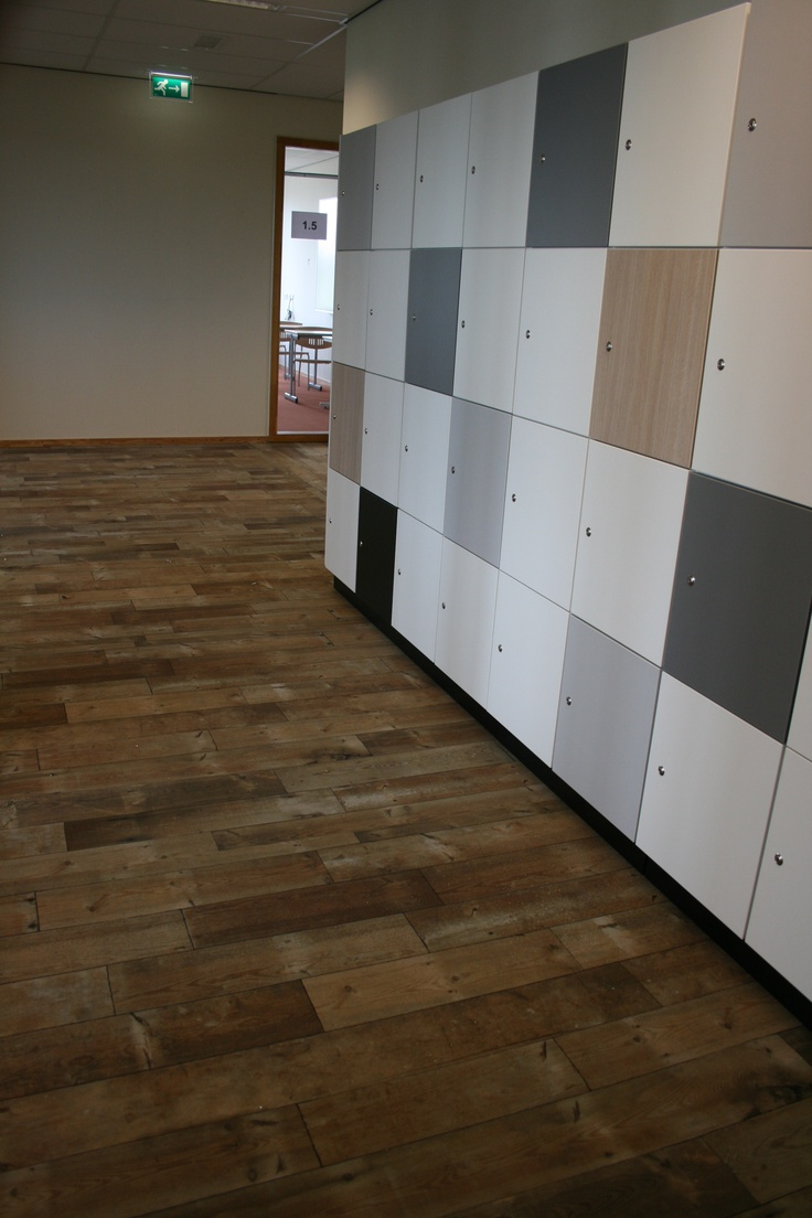 148 best images about forbo flooring on pinterest vinyls for Best flooring for seniors