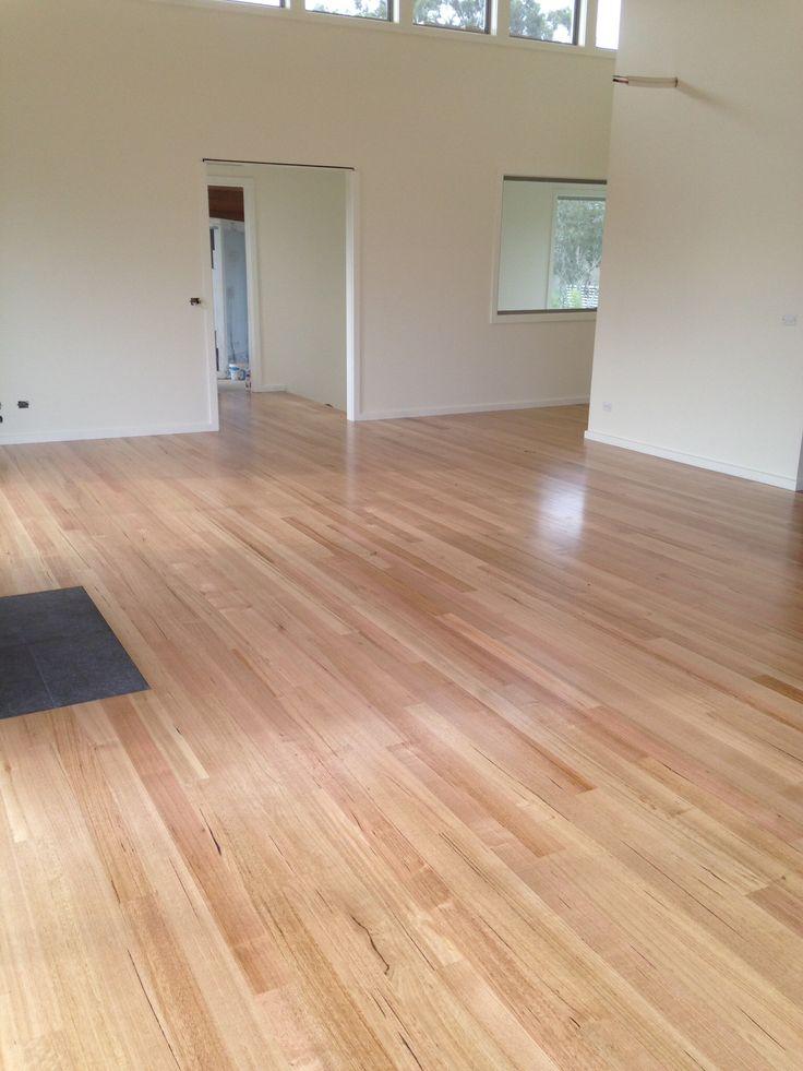 Victoria Ash floors