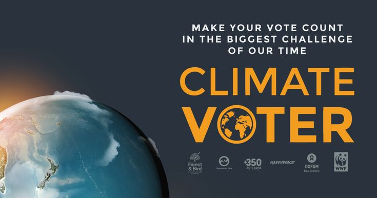 On Sept 4, Climate Voter hosted a live debate between all major political parties inviting them to convince Climate Voters that their party will take real action on climate change. See the footage here.