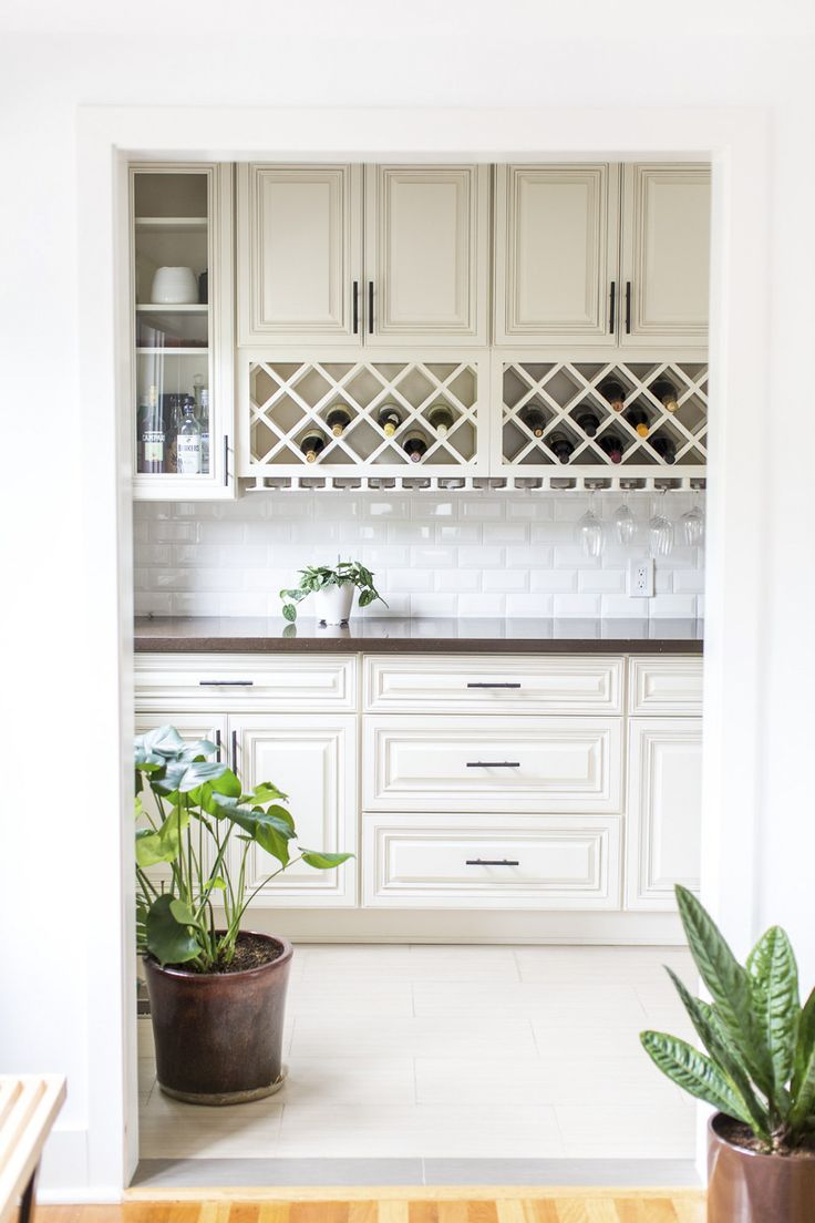 339 best KITCHENS from StoneGable images on Pinterest | My house ...