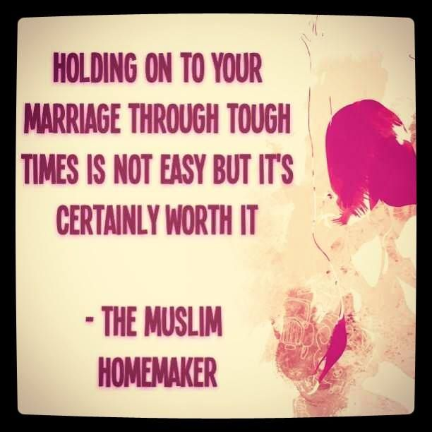 Love and dating in islam