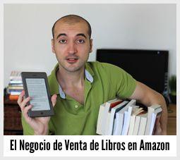 15 Lecciones Tras Publicar 15 Libros en Amazon. Tras un año, más o menos, de publicar libros en Amazon, he aprendido muchas cosas. Las resumo en estas 15 lecciones.