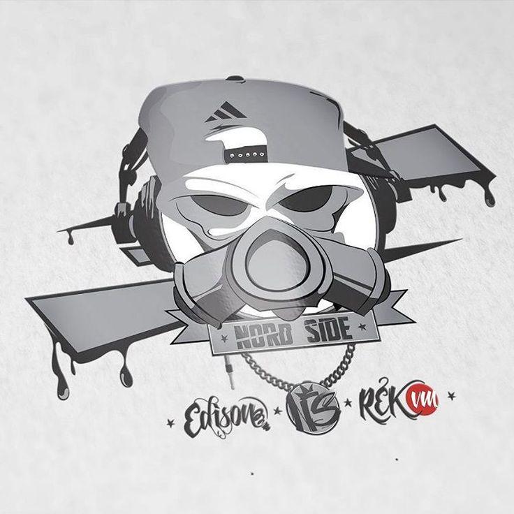 Logo https://vk.com/designlogovo2