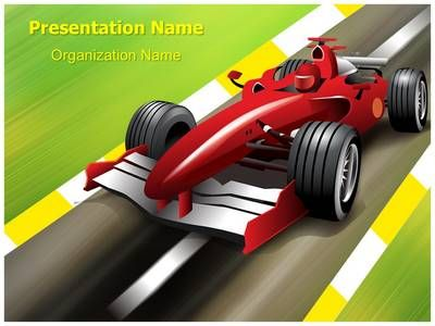 106 Best Images About Transport And Automobile Powerpoint