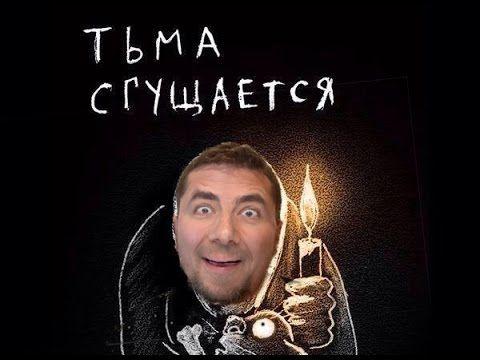 Профи рассказали о Крыме