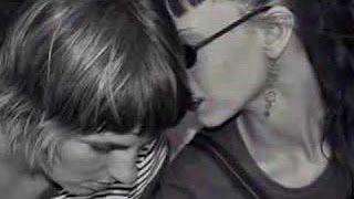 neoton família eszterlánc - YouTube