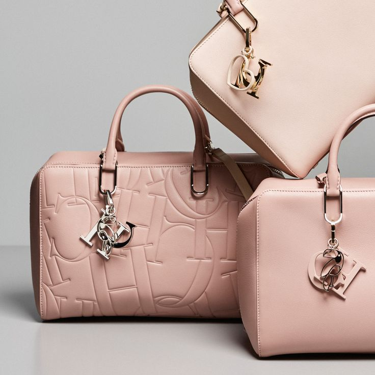 Duke Bag                                                                                                                                                                                 More