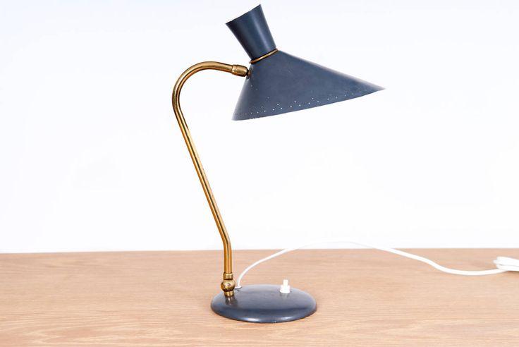 Svend Aage Holm Table Lamp image 2