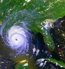 hurricane-hitting-texas