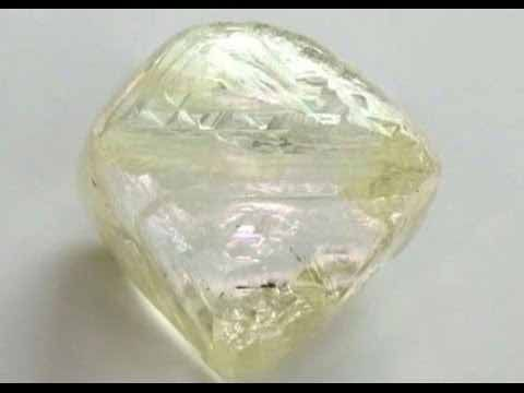 Слёзы северных земель. Алмазы Якутии.  Что можно купить на 200 миллиардов рублей? Всего-навсего один камень, самый крупный на планете алмаз Куллинан. Знаменитые драгоценные камни во множестве добы...