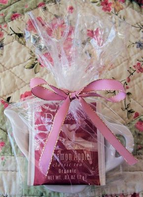 Tea Party Favors, Tea Wedding Favors www.beau-coup.com250 × 250Search by image Visit page 	 View image  Related images: View more Images may...