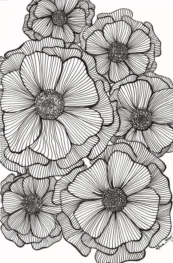best a r t s t u f f images on pinterest notebook art journal