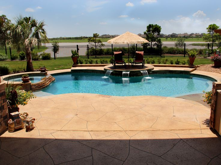 42 Best Images About Pool On Pinterest Swimming Pool Tiles Fire Pits And Subway Tile Patterns