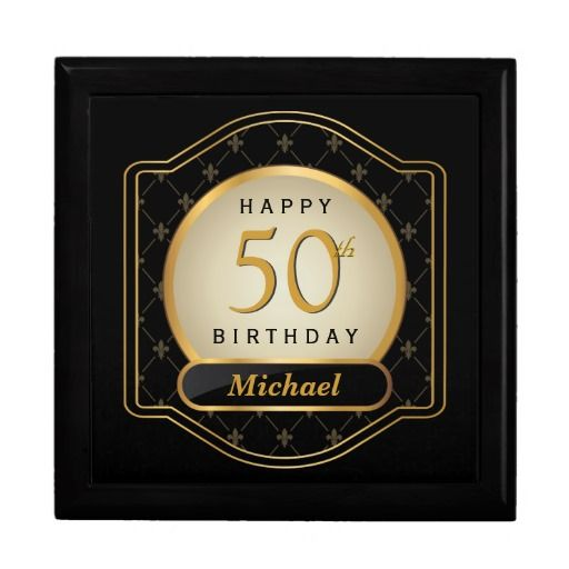 15 best images about 50th birthday gifts for men on pinterest for Best gift cards for men