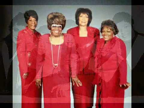 Popular Repent Gospel Artists Rev James Cleveland And The Caravans Why Do