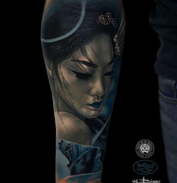 584 best japanese tattoos images on pinterest japanese for Asian face tattoos