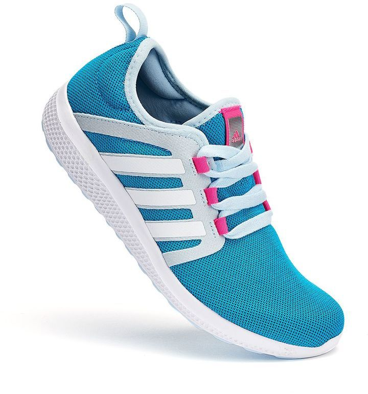 Adidas Energy Cloud WTC Women\u0027s Running Shoes | Adida shoes | Pinterest | Adidas  shoes women, Running shoes and Adidas