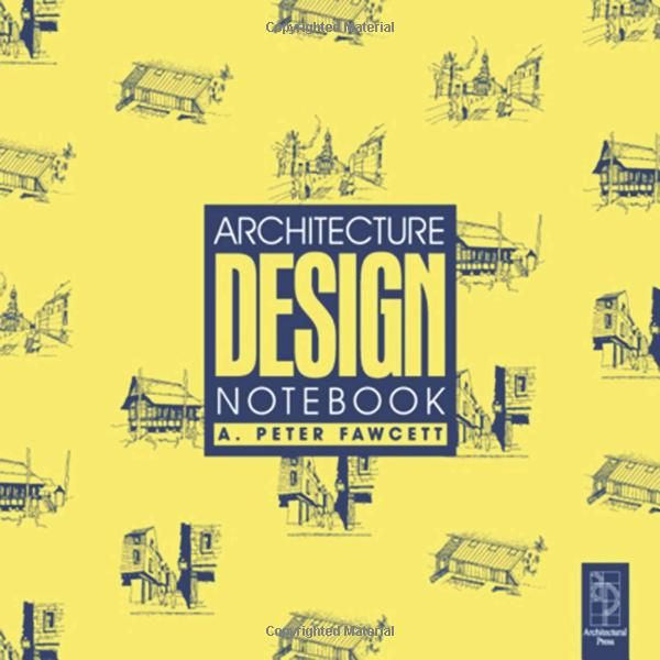 The 52 best construction images on pinterest building architecture design notebook amazon a peter fawcett books fandeluxe Choice Image