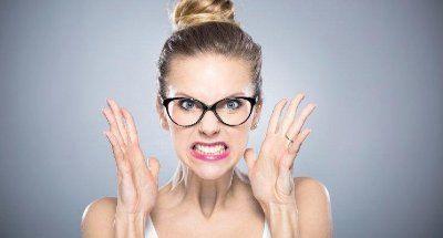 Telltale Signs That You Lack Emotional Intelligence | Dr. Travis Bradberry | LinkedIn