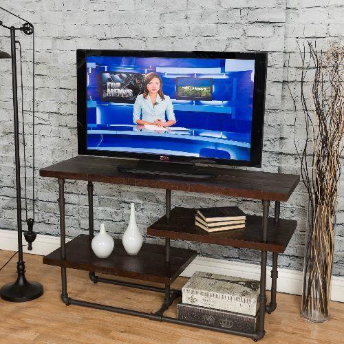 Die besten 25+ Tv ständer Ideen auf Pinterest DIY TV-Ständer - ausgefallene mobel lcd tv stander mario bellini
