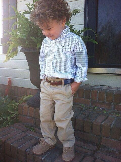 17 Best images about Little Ones on Pinterest | My children Seersucker and Future children