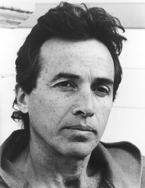 Find Ry Cooder bio, music, credits, awards, & streaming links on AllMusic - Virtuoso roots guitarist who was steeped in the…