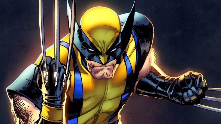 17 Wolverine Fun Facts http://fanboy4life.com/?p=1314