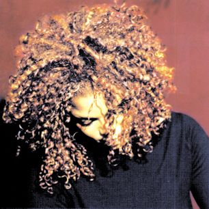 500 Greatest Albums of All Time: #259 Janet Jackson, 'The Velvet Rope'