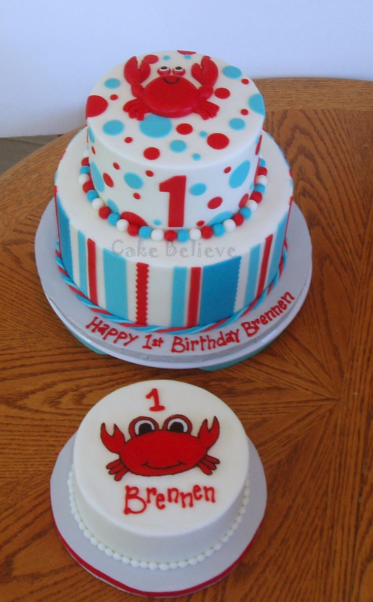 crab_first_birthday_with_smash.jpg 1,042×1,683 pixels