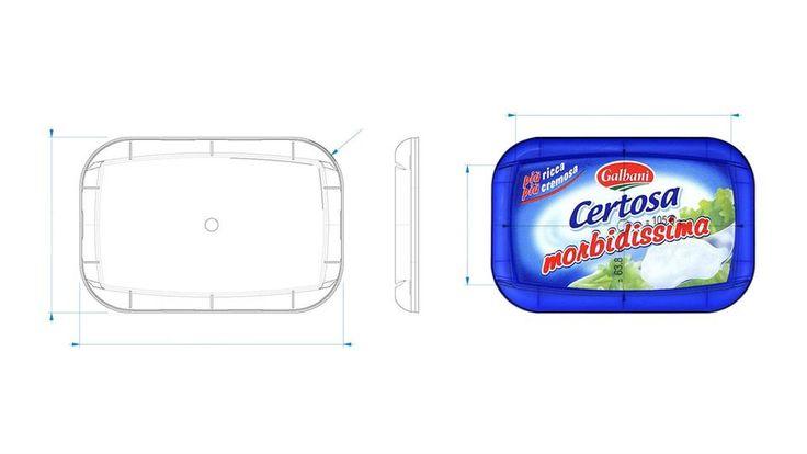 Certosa Pack 03