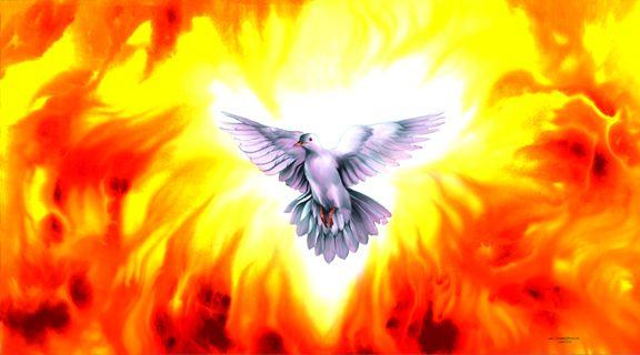 166 Best Banner Images On Pinterest Faith Prophetic Art