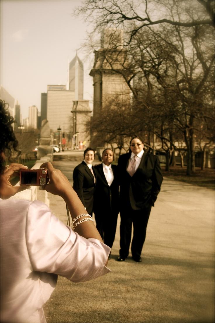 KR 2011: Kr 2011, Chicago, Photography