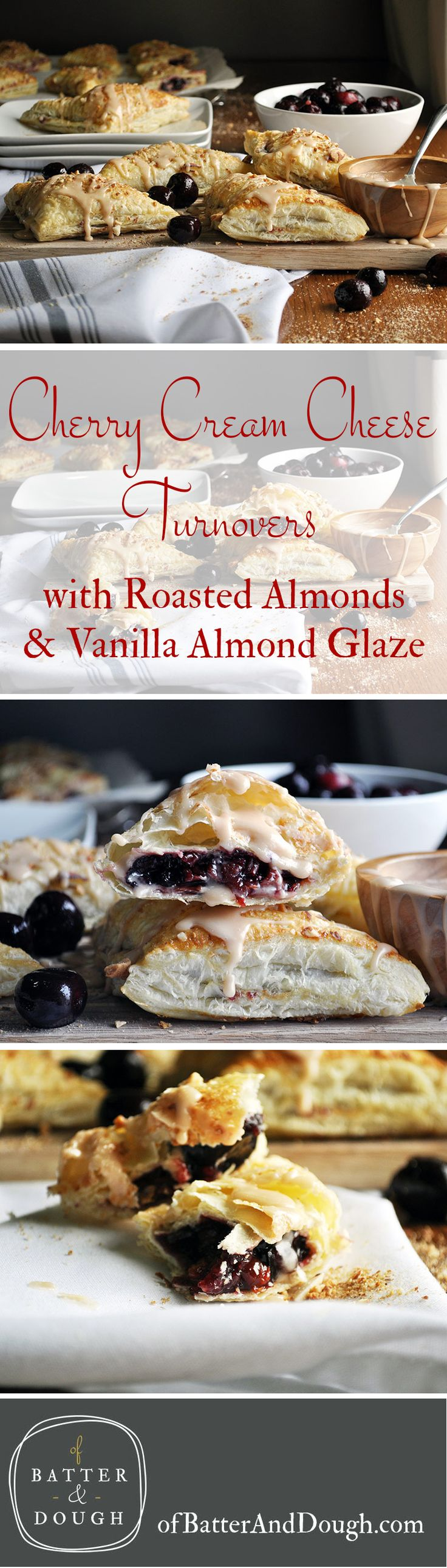 The best desserts images on pinterest desserts sweet recipes