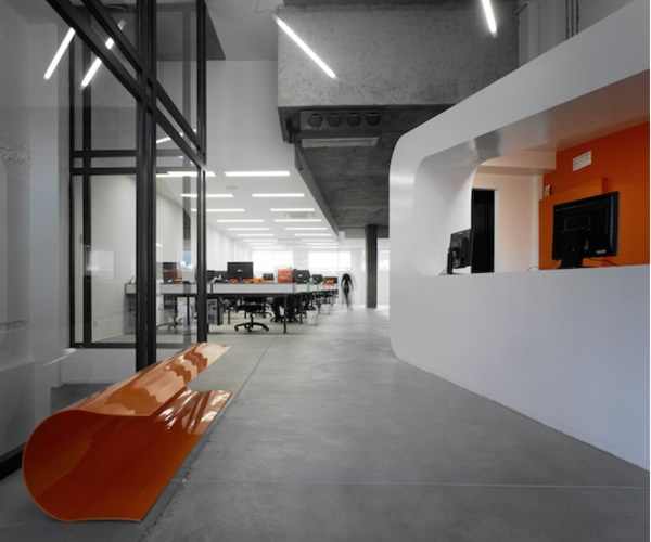29 best Office design images on Pinterest Office designs