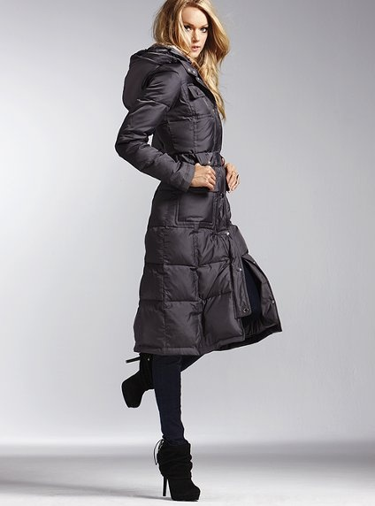741 best Outerwear for winters images on Pinterest