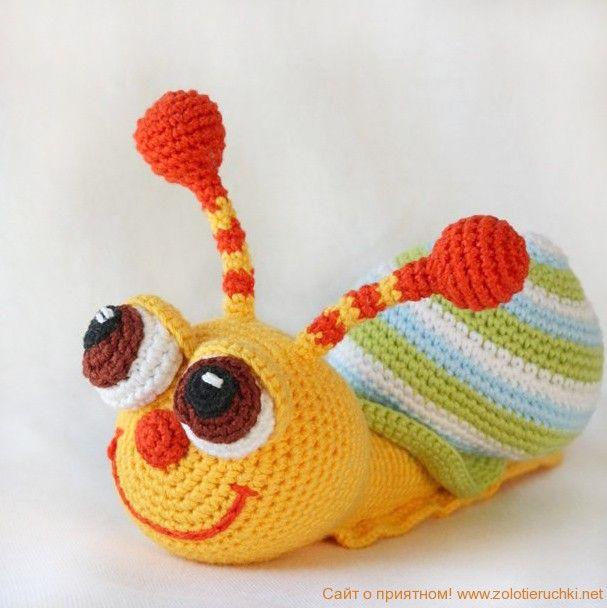 Dragon Amigurumi Eyes : 1000+ images about Crochet Eyes on Pinterest Baby dragon ...