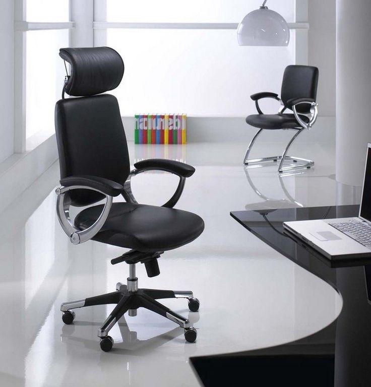 http://www.drissimm.com/wp-content/uploads/2015/04/A-comfort-modern-black-office-chair-design.jpg