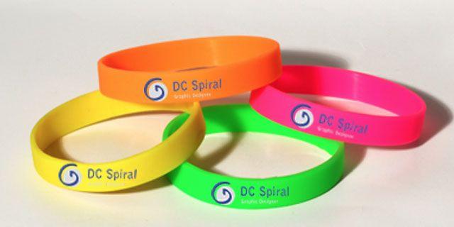 braccialetti personalizzati