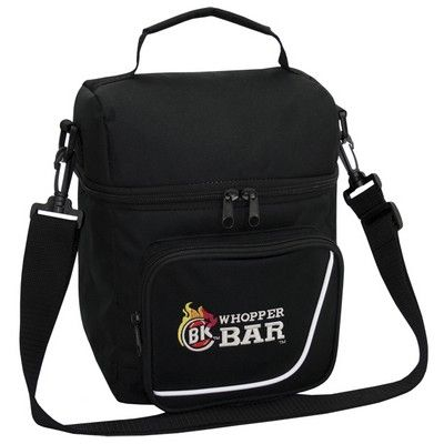 Urban Shoulder Bag Min 25 - Bags - Satchels - DH-43351 - Best Value Promotional items including Promotional Merchandise, Printed T shirts, Promotional Mugs, Promotional Clothing and Corporate Gifts from PROMOSXCHAGE - Melbourne, Sydney, Brisbane - Call 1800 PROMOS (776 667)
