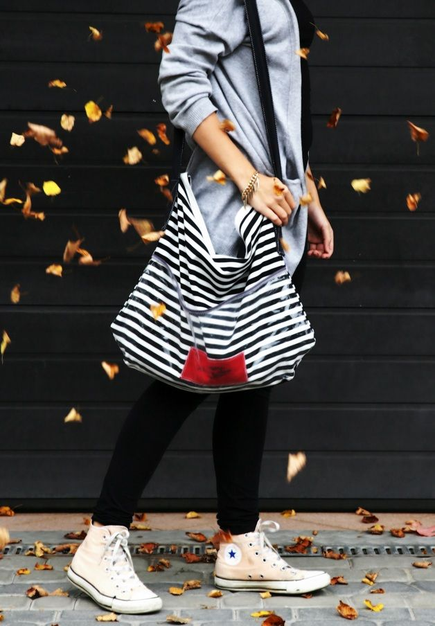 Bag...www.alicesidea.pl #bag .