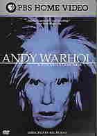 Andy Warhol : a documentary film