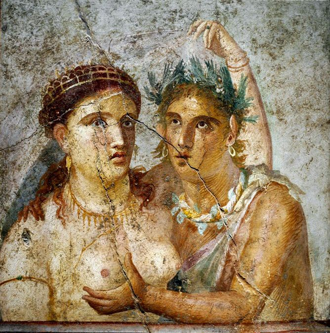 Same erotic greece image rome