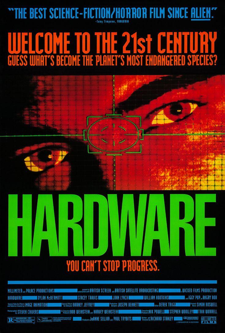 hardware_poster_01.jpg 2,013×2,967 pixels
