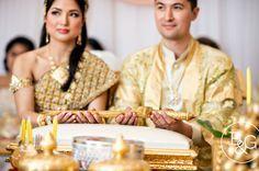 Alice & Richard, Khmer Cambodian Wedding Ceremony, Los Angeles Wedding Photographer