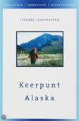 Van noord naar zuid op eigen kracht (per MTB, te voet & per kano) dwars door Alaska; een reis door ruige natuur is altijd ook een reis naar binnen.