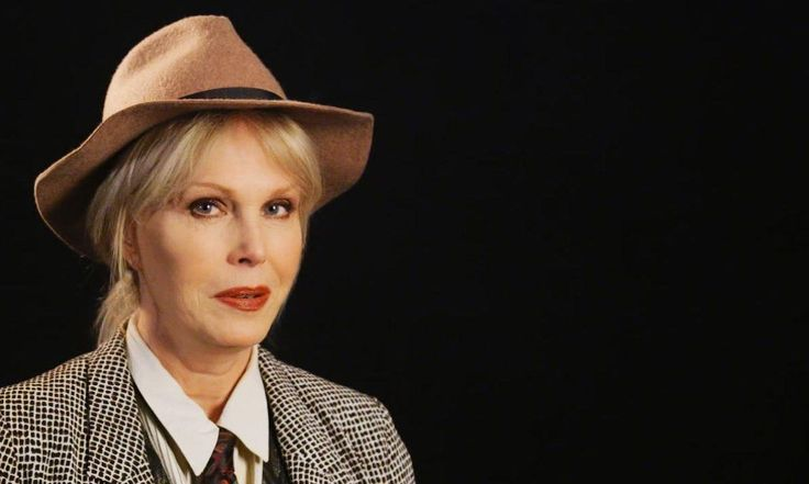 Joanna Lumley speaks Viola's soliloquy from Twelfth Night in which, disguised as a page boy, she wonders whether Olivia has fallen in love with her.  Act 2, Scene 2 pp. 64-66